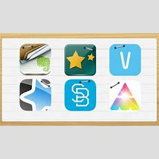 Top Free Flashcard Apps