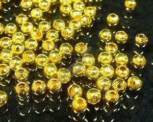 Orient Teppich Selbst Reinigen : 300 bps metallperlen zwischenteile metall spacer rund 4mm ~ Lizthompson.info Haus und Dekorationen