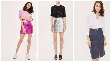 Модные юбки 2020 разбор тенденций и 120 фото с модных показов