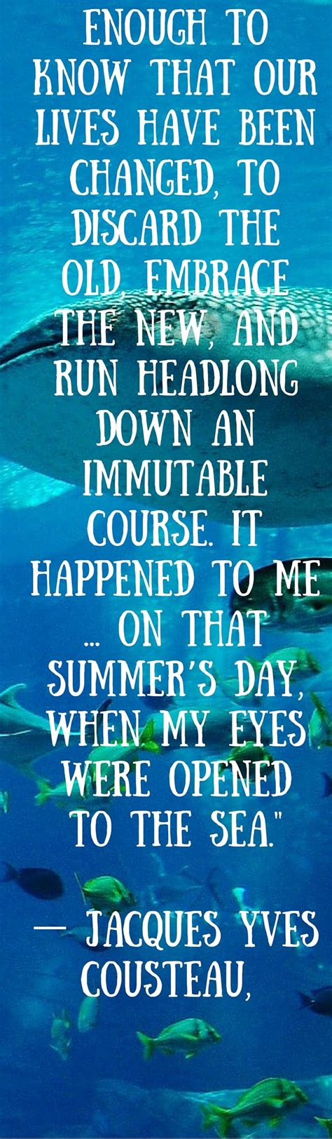 Best 25+ Diving Quotes Ideas On Pinterest  Scuba Diving. Book Quotes Gone Girl. Heartbreak Quotes And Sayings From Songs. Relationship Validation Quotes. Happy Quotes Images. Happy Quotes Vacation. Disney Evil Queen Quotes. Heartbreak Quotes By Eminem. Fashion Quotes On Black