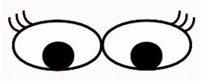 Lashes Eyes Eyelashes Clipart Cartoon Eyelash Eye