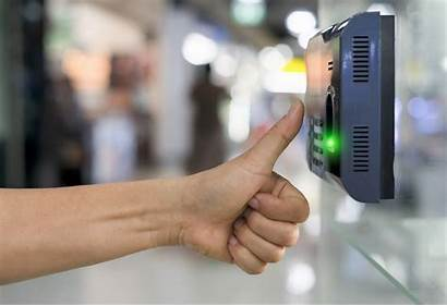 System Security Access Control Fingerprint Alarm Systems