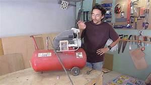 Video Travail Du Bois : travail du bois un pompe vide pour fixer comme le ~ Dailycaller-alerts.com Idées de Décoration
