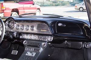 1955 Dodge Coronet 5 7l Hemi