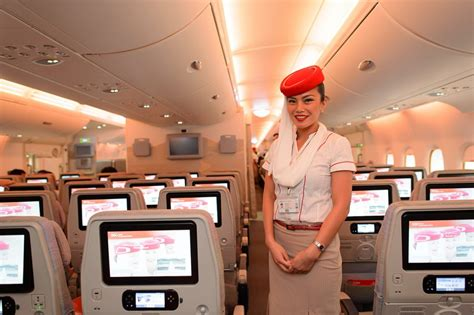 airlines recruiting cabin crew top 6 airlines recruiting cabin crews in singapore 2019