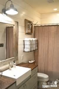best 25 rustic bathroom lighting ideas on pinterest