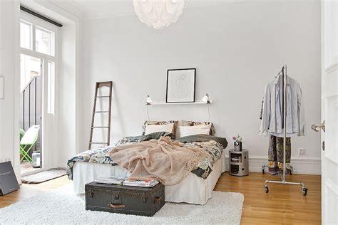Room Inspiration  Irregular Collection