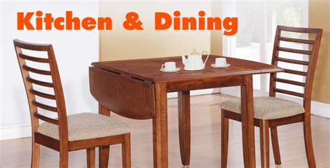 wwwbig lots furniture decoration access - Big Lots Kitchen Furniture