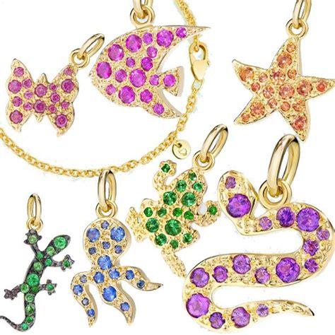 ciondoli dodo pomellato prezzi dodo foto di tutte le collezioni gioielli e prezzi