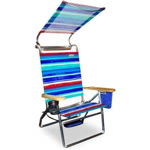 beach chairs with canopy 2017 2018 best cars reviews