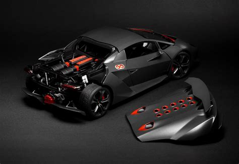 lamborghini engine in car 2015 lamborghini sesto elemento download hd wallpapers