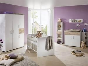 Kinderzimmer Baby Mädchen : kinderzimmer baby m dchen ~ Sanjose-hotels-ca.com Haus und Dekorationen