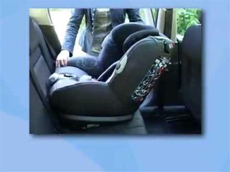 siège auto bébé confort milofix top 10 bebe confort sièges auto bébé doovi