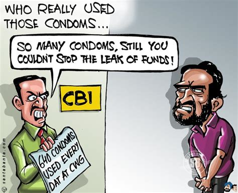 640 Condoms Used At Cwg Daily
