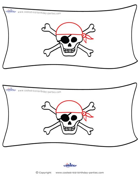 design your own flag template best photos of blank pirate flag template design your own flag template pirate flag template