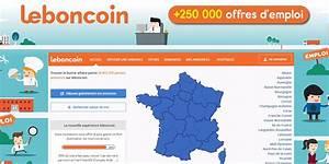 Site D Annonce Gratuite En France : leboncoin toute la france ~ Gottalentnigeria.com Avis de Voitures