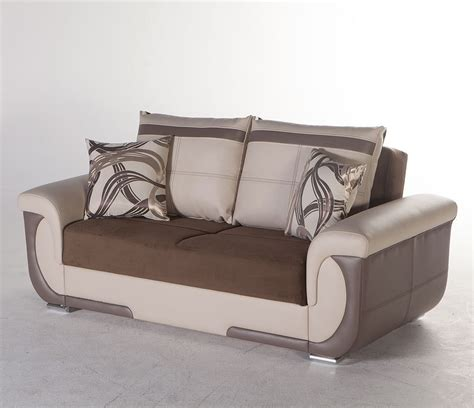 S Living Room Ls by Lima S Living Room Set Best Brown By Istikbal Furniture