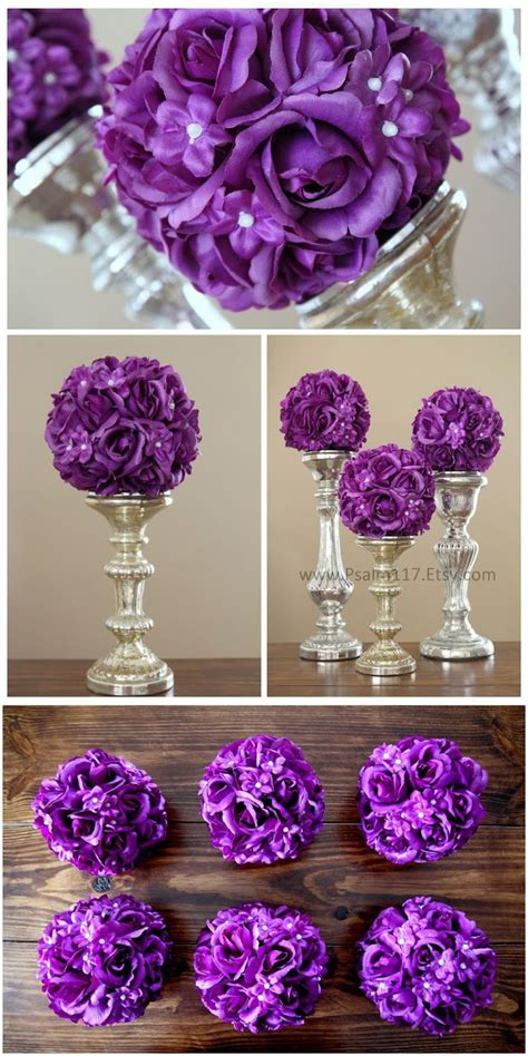 Wedding Kissing Balls Pictures Stands Wedding Ideas