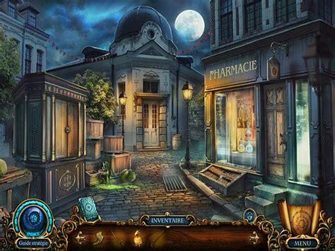 ServerBrowser.com, server browser for online games