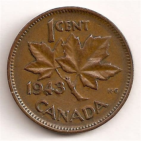 1000+ Images About Coin Error On Pinterest  Coins, Cactus