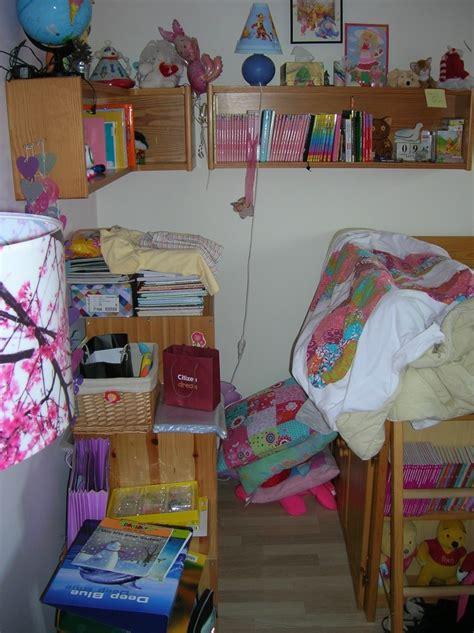 deco chambre fille 11 ans chambre fille 11 ans