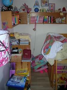 chambre fille 11 ans With chambre de fille de 11 ans