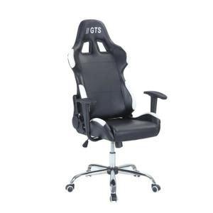 fauteuil bureau baquet fauteuil gts le des geeks et des gamers