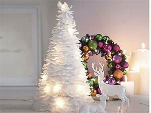 christmas decoration ideas 2017 With christmas house decoration ideas 2017