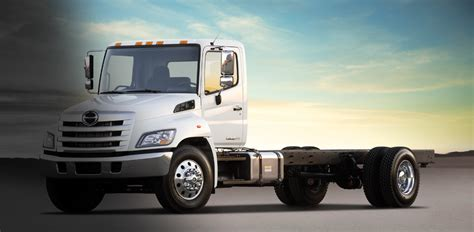 contract maintenance sterling truck trailers