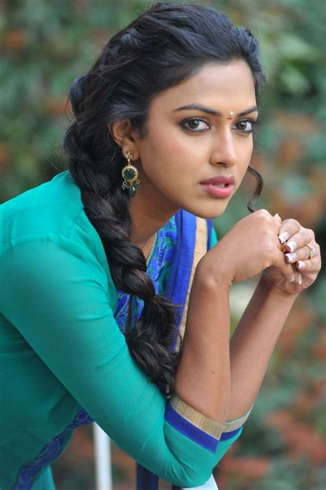 Amala Paul Cute Stills Cineframes