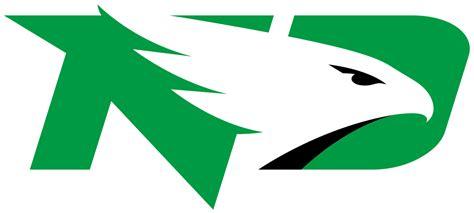 North Dakota Fighting Hawks - The College Sports Journal