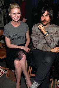 Photos of Kirsten Dunst, Jason Schwartzman, Chloe Sevigny ...