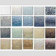 25+ Best Ideas About Mosaic Tile Bathrooms On Pinterest