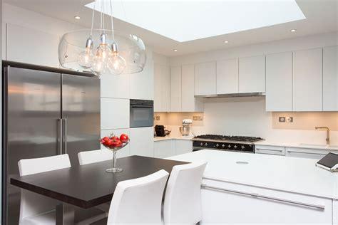 amenagement interieur meuble cuisine amnagement intrieur rez de chausse et cuisine