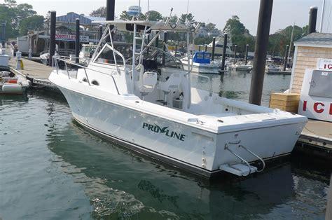 Proline Boats For Sale In Wisconsin by Proline Boat Dealers In Ct Branford Tidewater Boat