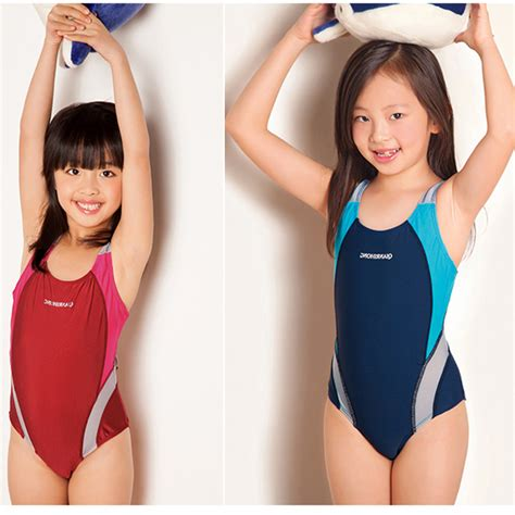 where to buy leather sofa kid swimsuit children baby swim suit