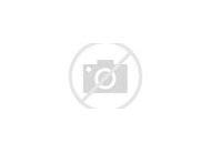 Most Beautiful Lutheran Churches