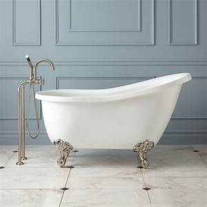 Image of: Bathroom Beautiful Bathtub Design Modern Bathroom Beautiful Freestanding Tub Modern Bathroom Design For Your Bathroom