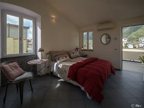 le terrazze corniglia bed and breakfast le terrazze updated 2019 b b reviews