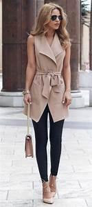 1001 idees quelle tenue stylee choisir et comment le With mode et tendance