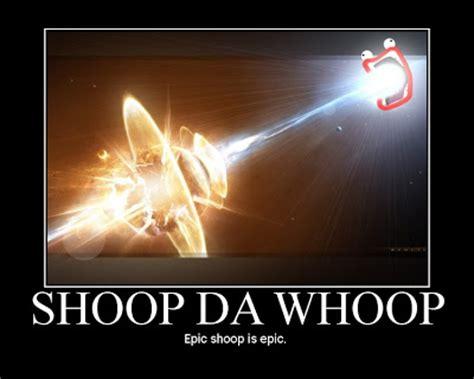 Shoop Da Whoop Meme - roboshock shoop da whoop