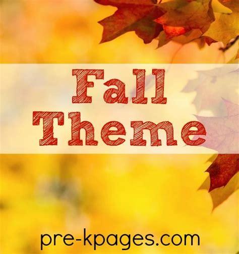 fall literacy activities seasons activities and alphabet 221   bc8d674bbee50742fe6f915fed62f6c5