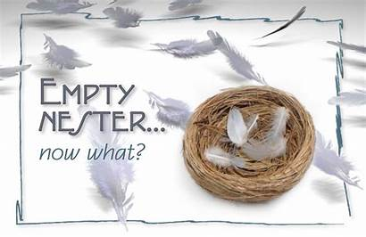 Empty Nest Nester Nesters Been Think Couples