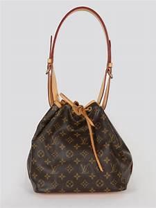 Noe Louis Vuitton : louis vuitton petit no monogram canvas luxury bags ~ Orissabook.com Haus und Dekorationen