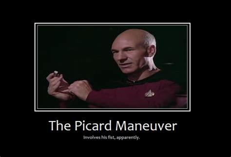 Captain Picard Memes - picard scifun page 2