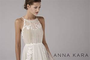 Hochzeitskolumne Die Sch Nsten Brautkleider Labels F R