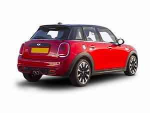 Mini Cooper Diesel : mini hatchback diesel 1 5 cooper d 5dr concept vehicle leasing ~ Maxctalentgroup.com Avis de Voitures