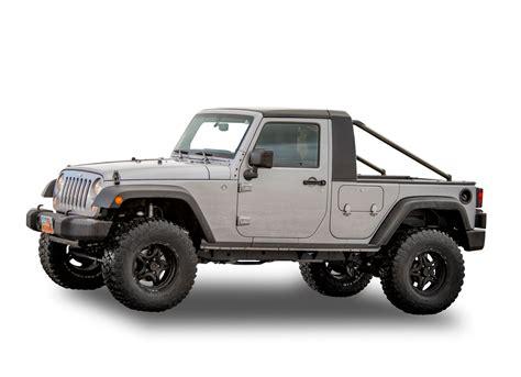 jk  kit jeep wrangler forum