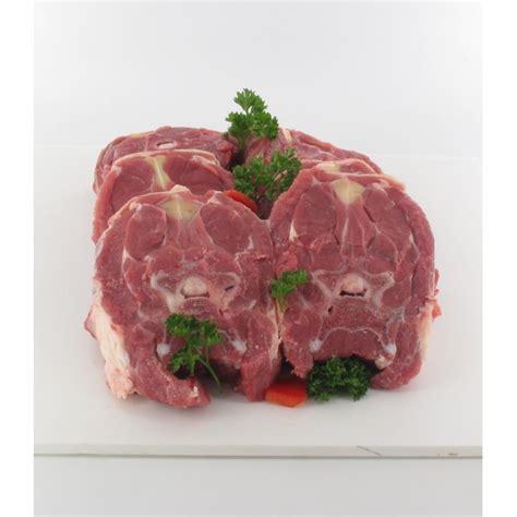 cuisiner collier d agneau collier d 39 agneau 900g agneau ile de mon boucher traiteur com