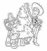 Coloring Toy Story Pages Disney Christmas Colouring Printable Woody Characters Sheets Alien Colorear Toys Svg Pete Stinky Para Books Adult sketch template